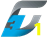 Vincitore 100Km GT3 #1